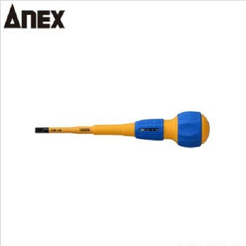 Anex Tô Vít Cách điện 1000v Nhật Bản #7900-5-100