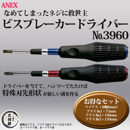 Tô Vít đóng Anex Nhật Bản