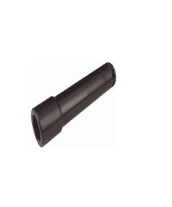 Đầu Tuýp Vặn ốc 9.25mm Nhật Bản