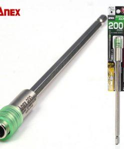 Thanh nối vít dài ANEX AEH-200