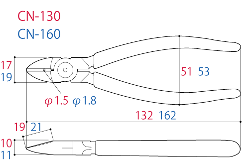 Cn 130