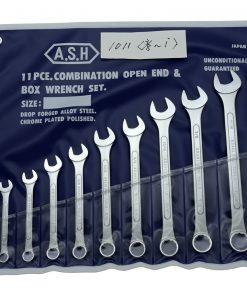 1011 Asahi