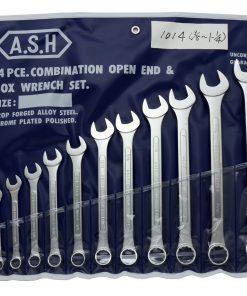 1014 Asahi
