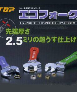 Proshop Asahi Top Hy26st